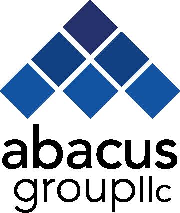 Abacus Logo for website transp bkgrnd